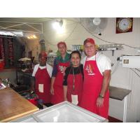 CAFE LISBOA, UN LUGAR FAMILIAR,LIMPIO Y TRANQUILO.9#9409 e/ 94 y 96 ,playa