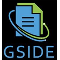 GSIDE - Desarrollo de Sistemas para la Gestión de la Información