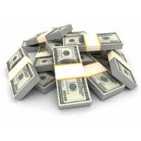 Oferta de préstamo y préstamo personal en 48 Horas