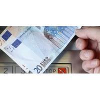 Oferta de préstamo entre individuos rápidos y confiables: aurenirdelimamaria1820@gmail.com