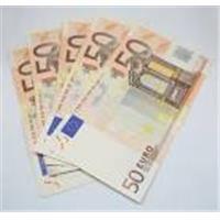 Préstamo de dinero fácil y rápido con términos flexibles