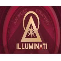How to Join Illuminati brotherhood for wealth +27732891788 Jordan Oman Saudi Arabia United Arab Emirates Guyana Saint Lucia