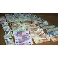 colecção de dinheiro .