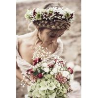 Wedding Planner in Cuba. Services for Weddings, Parties and Events