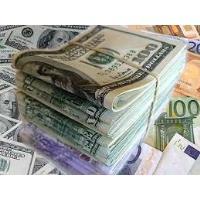 Estás buscando asistencia financiera para reactivar fenollosaten@gmail.com