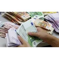 prestito rimborsabile