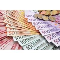 empresa ofrece préstamos a nivel internacional