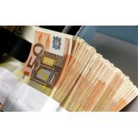 Taxa de juros de 2% e oferta de empréstimo urgente