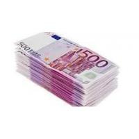 Necesita un préstamo urgente { Creditplusfinance11@gmail.com o Whatsapp +16234044993 }
