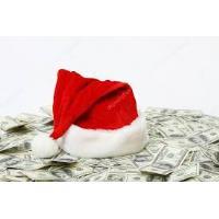 Servicio rápido para su búsqueda de préstamo