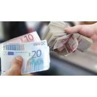 préstamo rápido y sin dificultad