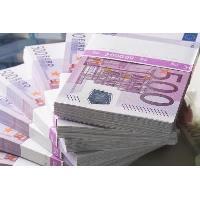 Financiación de sus proyectos hasta 5.000.000 €