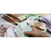 Oferta de préstamo entre privados severa