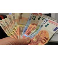 ¿Quieres hacer un crédito sin pasar por una institución financiera?