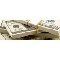 oferta de préstamo rápido a todos