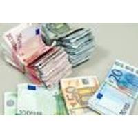 oferta de empréstimo de dinheiro entre particular em do 72