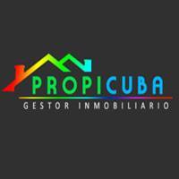 PROPICUBA - Gestor Inmobiliario