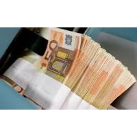 QUICK LOAN AND EASY WAY FOR FINANCIAL NEEDS CONTACT US TODAY