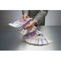 Ofrecer préstamos entre particulares sin pagos por adelantado