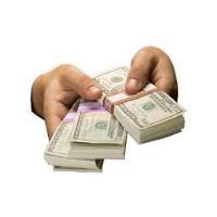 oferta de préstamo entre particular, serio y muy rápido