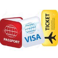 Buy passports, driver's license, identification cards, visas, residence permits, diplomas, ... (https://www.traveldocsonline.com)