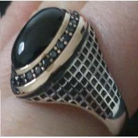Powerful magic ring for fame protection wealth +27732891788 Jordan Oman Qatar Netherlands Belgium Australia Poland Togo Dubai