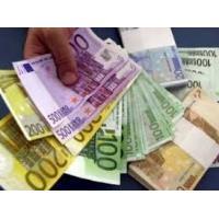 ofrezco de préstamo de 2.000€ a 8.000.000€