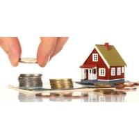 Un 100% seguro garantizado tienen en préstamo