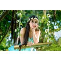 Fotos Quince y Bodas en Ciego de Avila y Cayo Coco