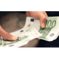 Buscando préstamos para sus actividades ..emiliasalamuno@gmail.com  +33 756 841 817..*