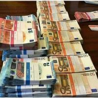 Compre dinero falso de alta calidad en línea por whatsapp ((+19158438789)
