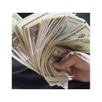 Oferta de préstamo financiero correo electrónico: jorgerojasfl@gmail.com