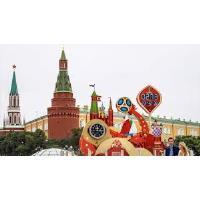 idioma ruso, tu reto, y tu expectativa