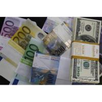 Oferta de préstamos entre individuos en las 48 horas en Chile.