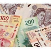 Oferta de préstamos y financiación