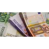Oferta de préstamo entre privados y negocios