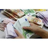 Oferta de préstamo entre seria y rápida en 72h.
