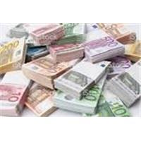 Oferta de préstamo personal entre particulares