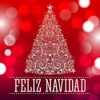 Celebra Navidad y año nuevo en toda belleza.