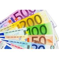 oferta de préstamo libre entre particular de créditos grave