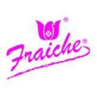 OFERTA DE PERFUMES FRAICHE AL 33%, 60ml (MENSAJERIA GRATIS).56986668
