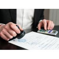 ¿Quieres tener éxito en tus proyectos con un préstamo personal?