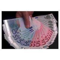 Oferta de préstamo entre individuo muy grave y muy rápido