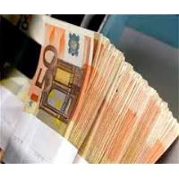 oferta de préstamo entre más rápido y fiable, especialmente Cuba