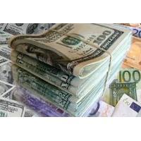 Oferta especial de préstamo rápido en 72 horas