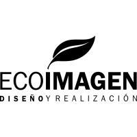 ECOIMAGEN diseño y realización