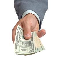 ¿Necesita financiación para establecer su propio negocio?