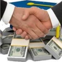 oferta de prestamos para apoyarte