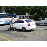 Servicio de Taxi telf-(53) 53343058