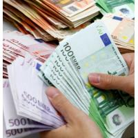 Oferta de préstec seriós i honest /  Whatsapp: +33643904528